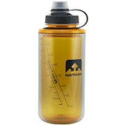 Nathan DoubleShot Water Bottle 750ml